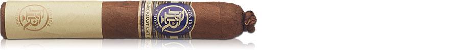 PDR 1878 Dark Roast Coffee Flavor Robusto
