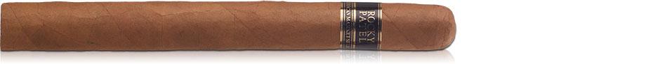 Rocky Patel American Market Selection Churchill