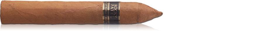Rocky Patel American Market Selection Torpedo