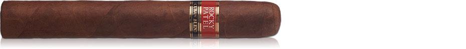 Rocky Patel Cuban Blend Toro