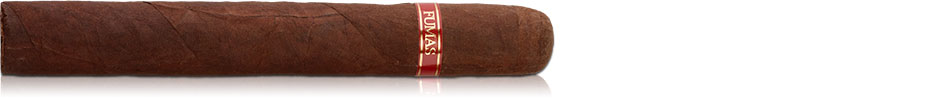 Rocky Patel Sun Grown Fumas Toro