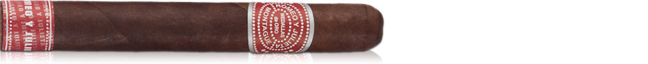 Romeo y Julieta Montague Toro