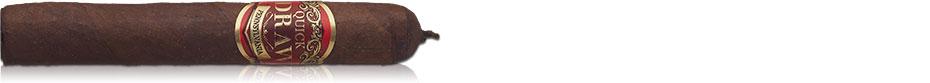 Southern Draw Quickdraw Petite Corona PA Broadleaf