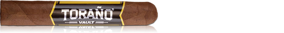 Torano Vault W-009 5.5x54