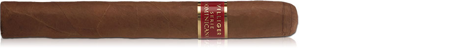 Villiger Serie Dominicana Churchill