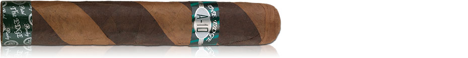 Rocky Patel The Edge A-10 Sixty
