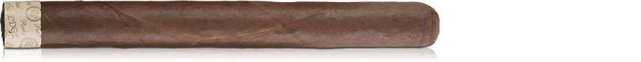 Rocky Patel The Edge Double Corona Corojo