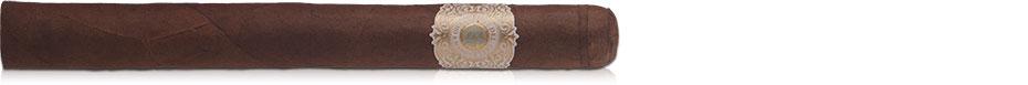 Flor del Valle By Warped Cigars Cristales