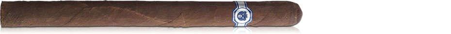 EL OSO by Warped Cigars Mama