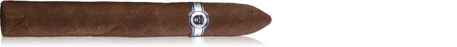 EL OSO by Warped Cigars Papa