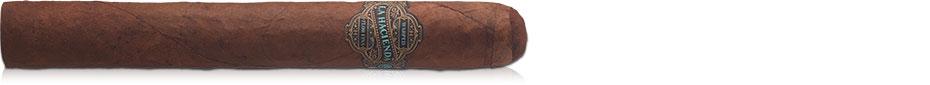 La Hacienda by Warped Cigars Superiores