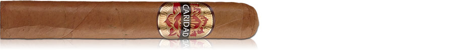 Caridad By Rocky Patel Robusto 5 Pack