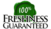 freshness guarantee image