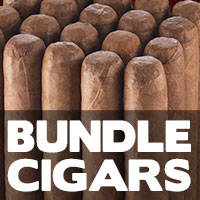 Bundle Cigars $29.99 and Under image