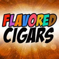 Flavored Cigars on Sale image