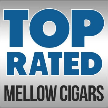 Top Rated Mellow Cigars image