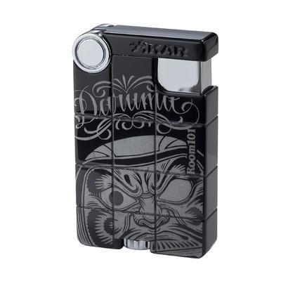 Room 101 Daruma EX Lighter - LG-101-581DR - 400