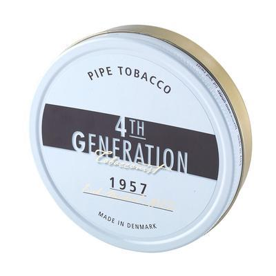 4th Generation Pipe Tobacco - TC-4GN-1957 - 400