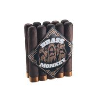 601 Brass Monkey Robusto Limited Edition