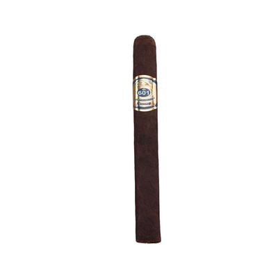 601 Blue Label Short Churchill - CI-6MB-SCHUMZ - 75