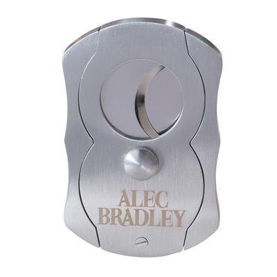 Alec Bradley Logo Cigar Cutter - CU-AB-CUT1 - 400