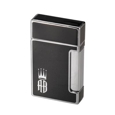 Alec Bradley Hex-2 Double Torch Lighter-LG-AB-HEX2 - 400