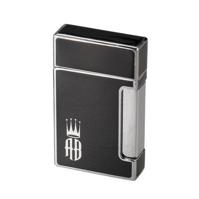 Alec Bradley Hex-2 Double Torch Lighter - LG-AB-HEX2 - 400