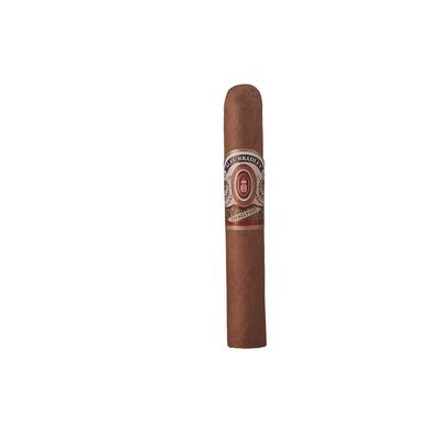 Alec Bradley Connecticut Robusto - CI-ABC-ROBNZ - 75