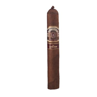 Alec Bradley The Lineage 770 - CI-ABL-770NZ - 400