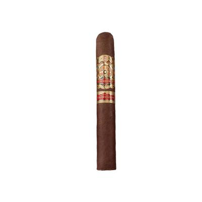 Alec Bradley Sun Grown Toro - CI-ABS-TORNZ - 75