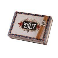 Alec Bradley White Gold Robusto