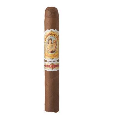 La Aroma De Cuba Edicion Especial Minutos - CI-ACE-MINNZ - 400