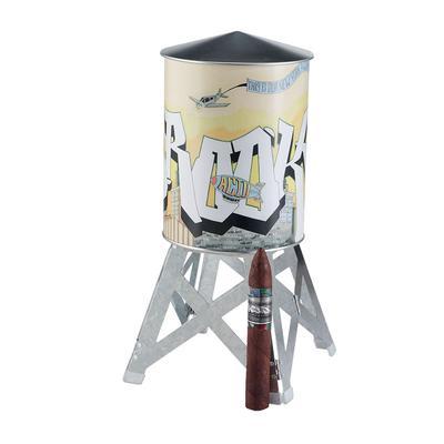 Acid Kuba Arte Water Tower Doc-CI-ACI-DOC - 400