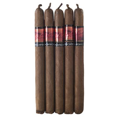 Tri-Borough 5 Pack-CI-ACS-TRIN5PK - 400