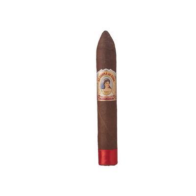 La Aroma De Cuba Belicoso - CI-ADC-BELNZ - 75