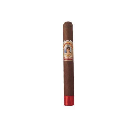 La Aroma De Cuba Corona - CI-ADC-CORNZ - 400