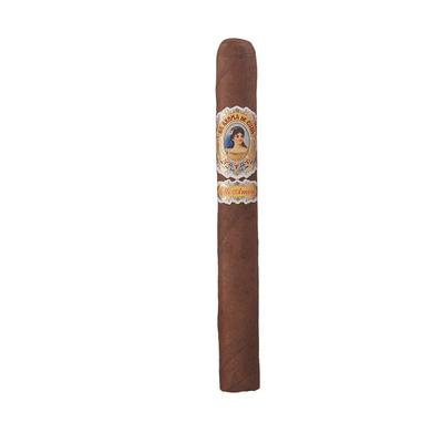 La Aroma De Cuba Mi Amor Churchill - CI-ADM-CHUMZ - 75