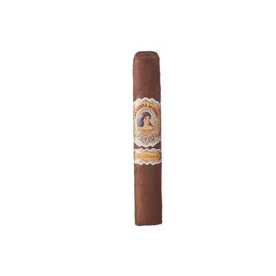 La Aroma De Cuba Mi Amor Robusto - CI-ADM-ROBMZ - 400
