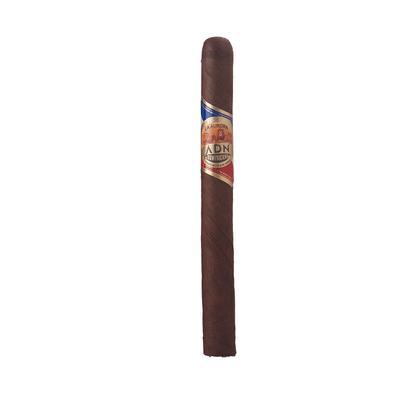 La Aurora ADN Dominicano Churchill - CI-ADN-CHUNZ - 75