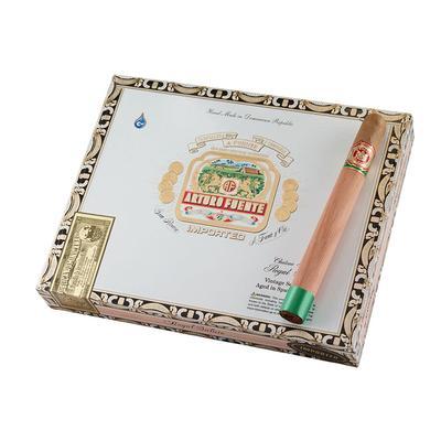 Fonseca vintage churchill cigars