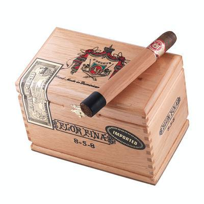 Arturo Fuente Sun Grown 8-5-8 - CI-AFS-858N - 400