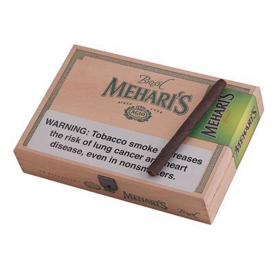 Agio Meharis Brasil - CI-AGI-MEHBR50 - 400
