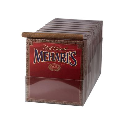 Agio Meharis Red Sweet Orient 10/20 - CI-AGI-MEHORNT - 400