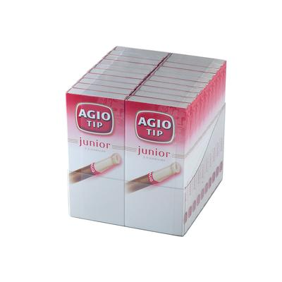 Agio Junior Tip 20/5 - CI-AGO-JUNIOR - 400
