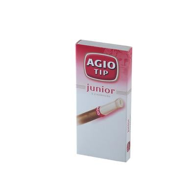 Agio Junior Tip (5) - CI-AGO-JUNIORZ - 400