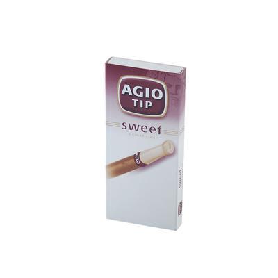 Agio Sweet Tip (5) - CI-AGO-SWEETZ - 400