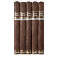 Aging Room Small Batch Quattro F55 Concerto 5 Pack