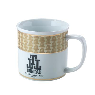 Trinidad Coffee Mug - CM-ALT-TRIN - 400