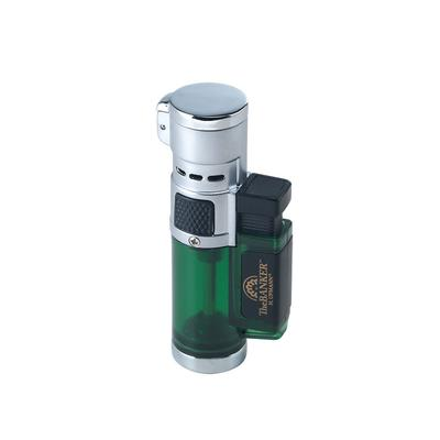 H. Upmann Lighter Green - LG-ALT-UPGRN - 400