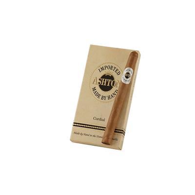 Ashton Classic Cordial 5 Pack - CI-ASH-CORDNPK - 400